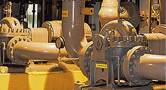Stockist, Dealer, Distributor, Stockholder, Agents of Pipe Fittings Flange in Qatar