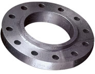 Carbon Steel Slip-On Flange