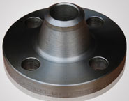 Carbon Steel Welding Neck Flange 600lb Ser.B