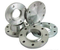 world-class performance Lap Joint Flange