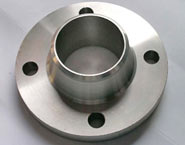 Nickel Alloys Reducing Flanges
