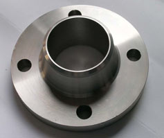 world-class performance Reducing Flanges