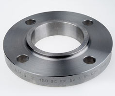 world-class performance Slip-On Flange