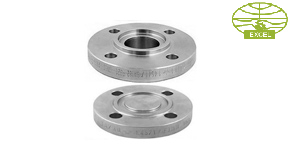 Groove & Tongue Flanges Price in India