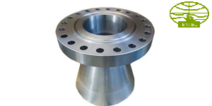 Expander Flanges Price in India