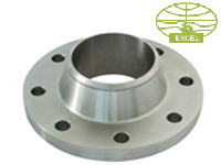 Forged Flanges  Price in India