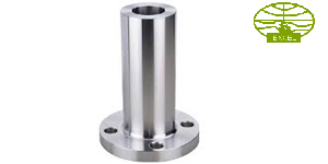 Long Weld Neck Flanges Price in India