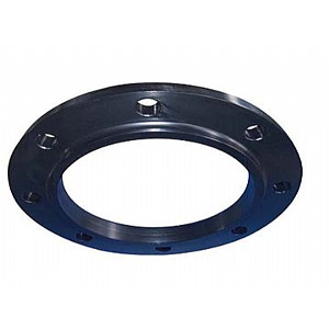 A350 LF2 LTCS Carbon Steel Lapped joint Flanges