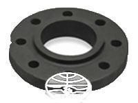 A105 Carbon Steel Slip-on Flanges
