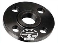 A350 LF2 LTCS Carbon Steel SORF Flanges