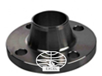 A350 LF2 LTCS Carbon Steel Weld Neck Flanges Series A or B