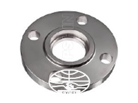 A182 304L Stainless Steel Socket Weld Flanges