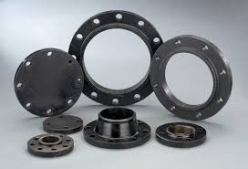 Flanges price list in india