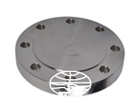 A182 304L Stainless Steel Blind Flanges