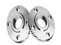 A182 304L Stainless Steel Flange Facing Type & Finish