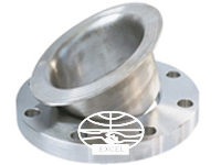 A182 304L Stainless Steel Lapped joint Flanges