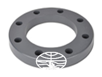 A182 304L Stainless Steel Loose Flanges