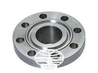 A182 304L Stainless Steel RTJ Flanges