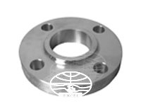 A182 304L Stainless Steel SORF Flanges