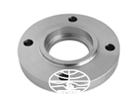 A182 304L Stainless Steel SWRF Flanges