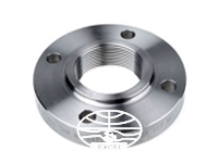 A182 304L Stainless Steel Threaded Flanges