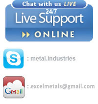 Online 24*7 Support at