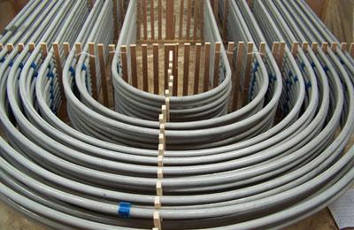 U tubes pics 68