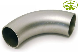 Butt weld Bend Price in India
