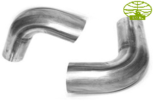 Butt weld Piggable Bend Price in India