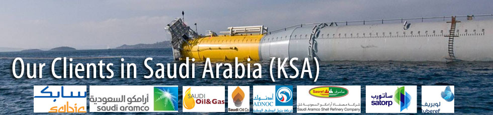 Pipe Fittings Suppliers Saudi Arabia :-) supplier with the