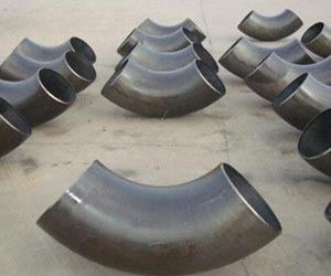 1D Stainless steel bends Stockist in Mumbai