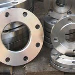 Class 600 Pipe Flange
