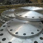 RTJ Blind flange class 900 Series A