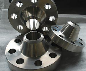 ASTM A182 F91 Flanges Manufacturers in India