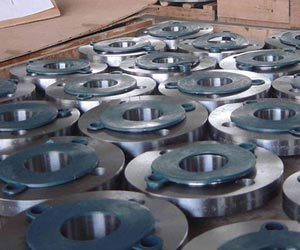 ASTM A182 Grade F9 Flanges Distributor in India