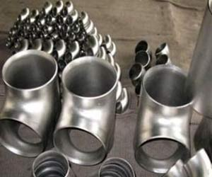 ASTM A403 WP310s Pipe Fittings