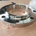 ANSI B16.5 Class 600 table d flange