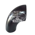 Carbon Steel ASTM A860 Welded Elbows