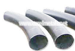 A403 WP316L Stainless Steel 5D Elbow