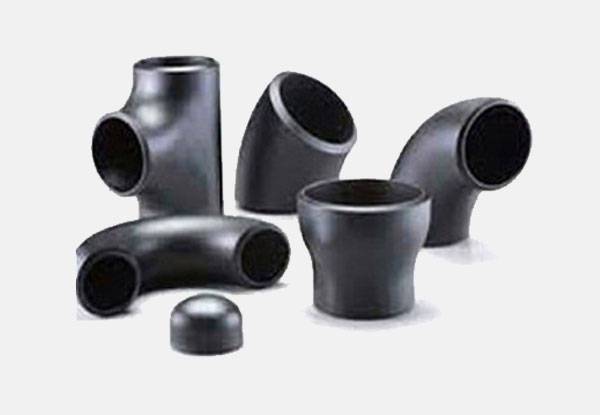 Alloy steel Buttweld fittings price list in india