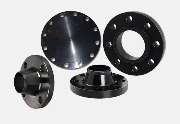 Alloy steel Flanges price list in india