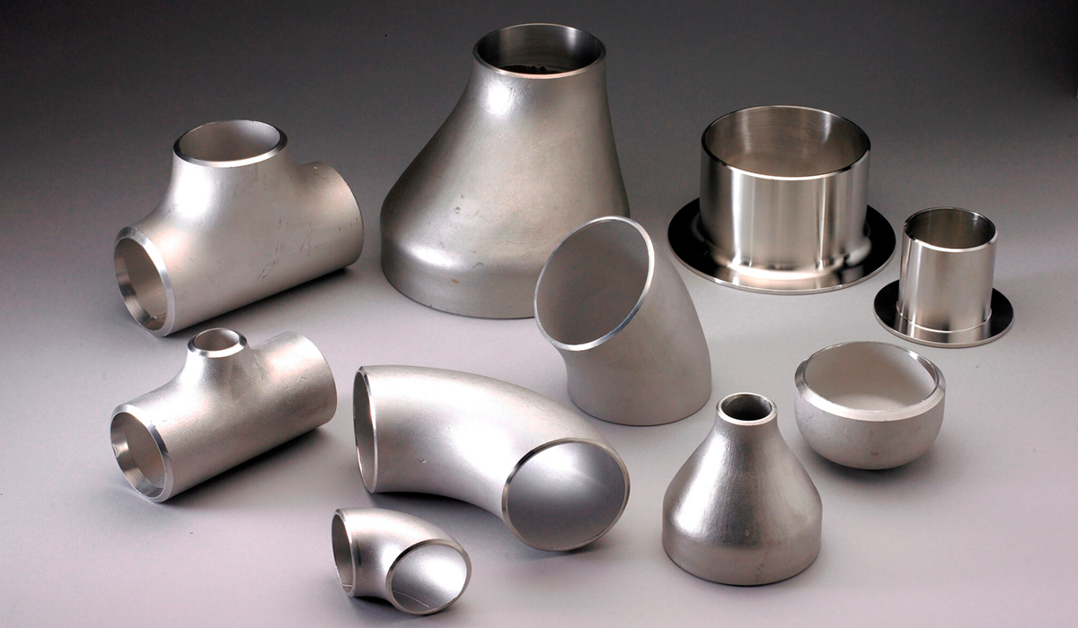 buttweld fittings price list in india