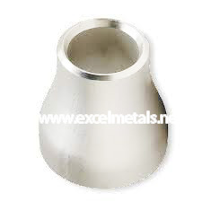 A403 WP316L Stainless Steel Reducers
