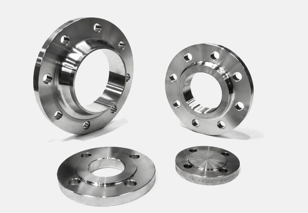 Stainless Flanges price list in india