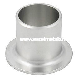A403 WP316L Stainless Steel Stub End