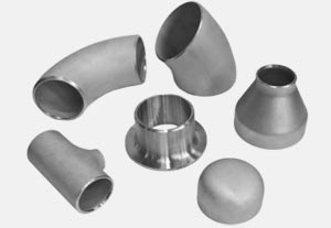 Duplex Steel Buttweld fittings price list in india