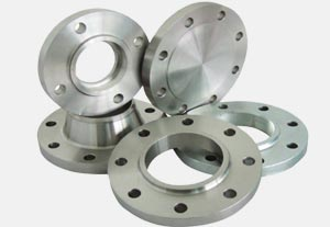 Duplex Steel Flanges price list in india