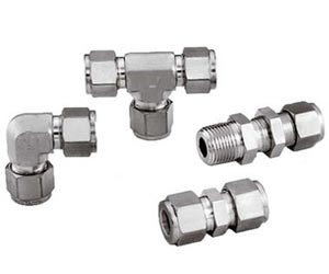 Ferrule Fittings Manufacturers in Mumbai