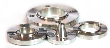 world-class performance BS 10 & British Standard Flange