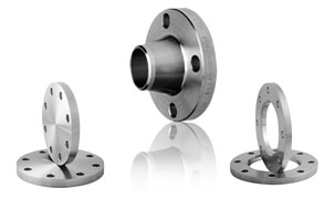 world-class performance JIS Flanges 10Kg/cm²